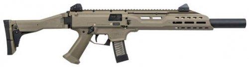 cz-scorpion-evo-3-s1-carbine-for-sale