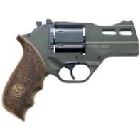 Chiappa-rhino-revolver-for-sale-30ds-green