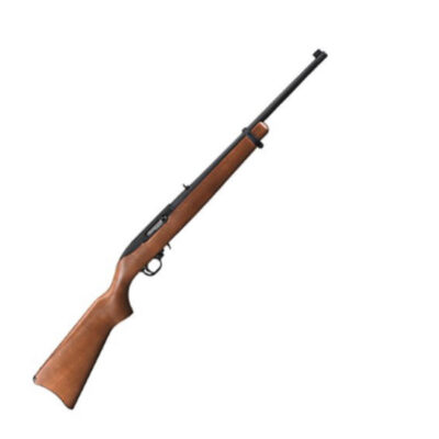 22-rifle-for-sale