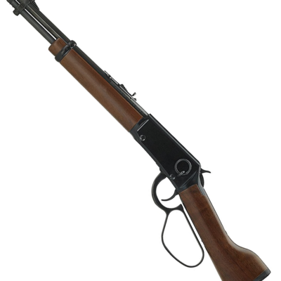 henry-rifles-for-sale